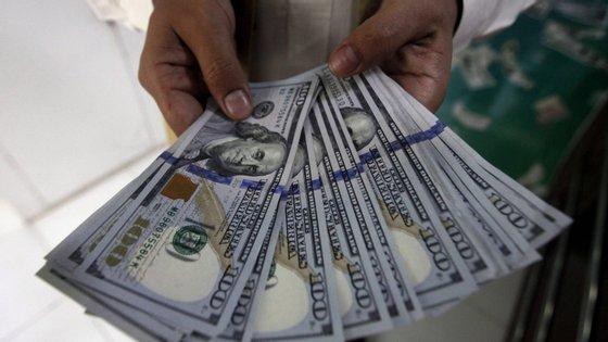 Sara Lobo Brites disse que o governo timorense pode enfrentar uma situação de rotura de caixa em maio, tendo atualmente dinheiro para financiar as contas públicas apenas em março e abril