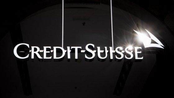 O processo pretende anular a dívida de 622 milhões de dólares da ProIndicus e requer indemnização para cobrir perdas do escândalo das dívidas ocultas
