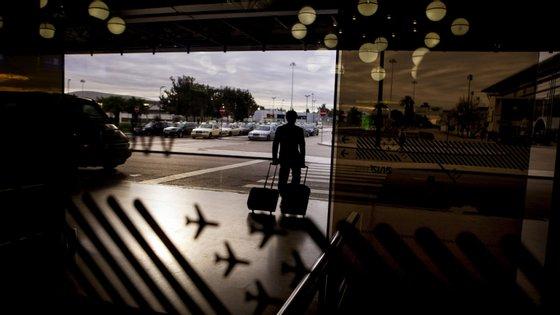 Em comunicado divulgado no dia 4 de março, o sindicato adianta que a reunião com os associados da TAP Air Portugal está agendada para as 10h, no Centro de Congressos de Lisboa