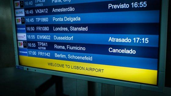 APRA é constituída por empresas de compensações de voos de todo o mundo que prestam apoio aos passageiros em diferendos com as companhias aéreas ou aeroportos