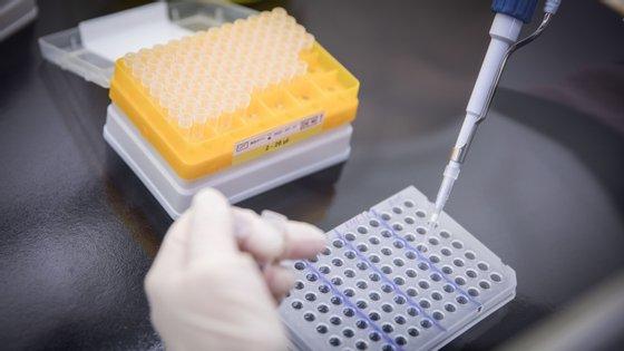 Os testes nestas unidades de despistagem serão feitos a cidadãos que tenham prescrição médica passada em unidades de saúde do SNS
