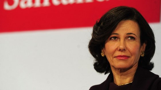 Presidente do Santander diz que morte de Vieira Monteiro foi um dos momentos mais tristes que teve no banco