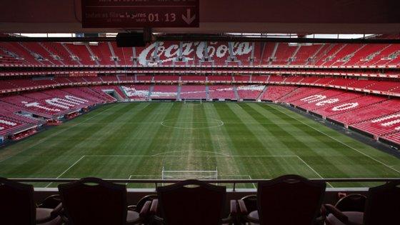 Benfica deixou cair OPA e já faz contas ao impacto que a Covid-19 terá nas contas da SAD
