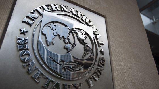 Os primeiros acordos financeiros deverão estar assinados no princípio de abril
