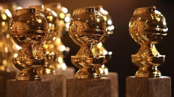 A 78.ª edição dos Globos de Ouro deverá acontecer no início do próximo ano