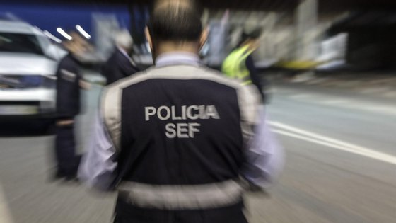 Na sequência dos acontecimentos, foi demitida a direcção de Lisboa do SEF: António Sérgio Henriques, director de fronteiras de Lisboa, e Amílcar Vicente, subdirector