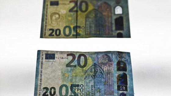 """Caso os bancos não contabilizassem os juros como pagos nesses meses, tal poderia ser um importante """"rombo"""" nas contas das instituições financeiras"""