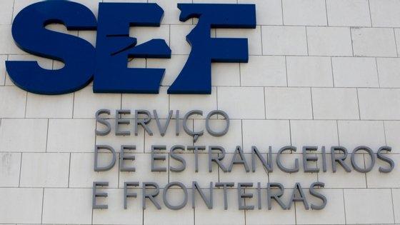 O Bloco de Esquerda chamou o ministro Eduardo Cabrita ao Parlamento para explicar alegado caso de homicídio de um cidadão ucraniano no Aeroporto de Lisboa