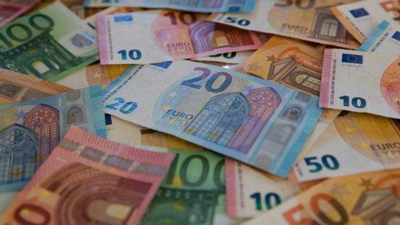 """""""O IGCP atualizará o programa financiamento sempre que tal se justifique em função dosdesenvolvimentos"""", disse a Agência de Gestão da Tesouraria e da Dívida Pública"""