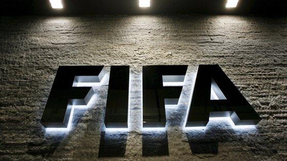 Foi decidido criar um subgrupo de trabalho que possa encontrar novas datas para todos os encontros e torneios adiados sob a alçada da FIFA