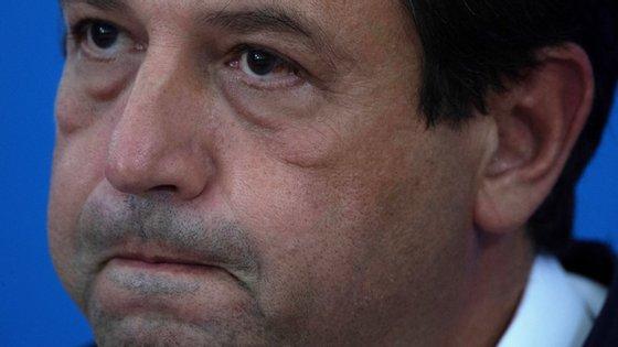 """Números indicam que 25% dos brasileiros acredita que as ações do Presidente foram """"regulares"""""""