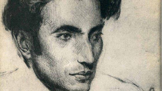 Ernesto do Canto da Maya nasceu em 1890 e morreu em 1981, em Ponta Delgada, nos Açores