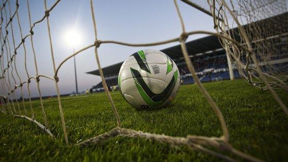 Os portugueses eram treinador-adjunto e treinador de guarda-redes do Sepahan, atual segundo classificado na Liga iraniana de futebol