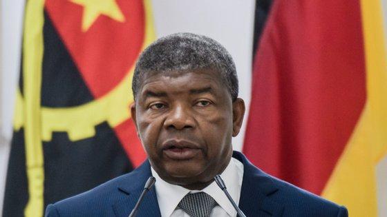 A Casa Civil do Presidente da República divulgou esta segunda-feira a nova orgânica dos departamentos ministeriais auxiliares do Titular do Poder Executivo