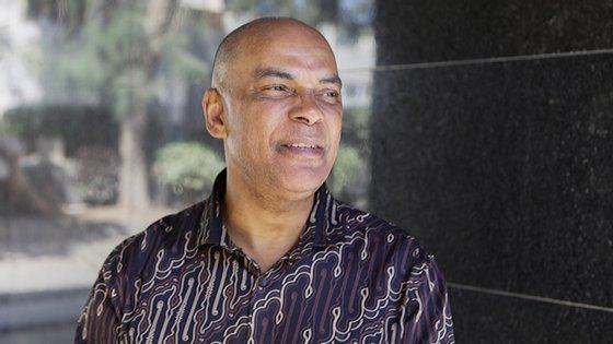 O Presidente de Angola divulgou na segunda-feira a lista dos novos membros do executivo, que encolheu de 28 para 21 ministérios