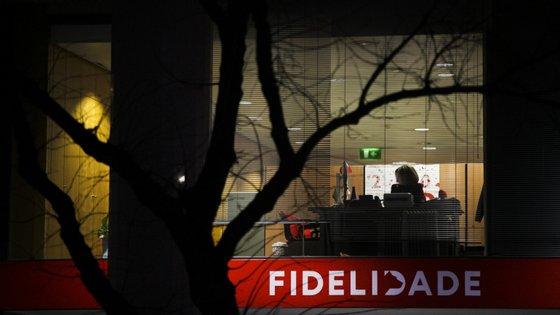 A Fidelidade é uma companhia de seguros portuguesa fundada em 2004