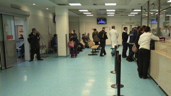 A Câmara de Sintra disponibilizou um montante de 1,5 milhões de euros para ajudar no combate à pandemia