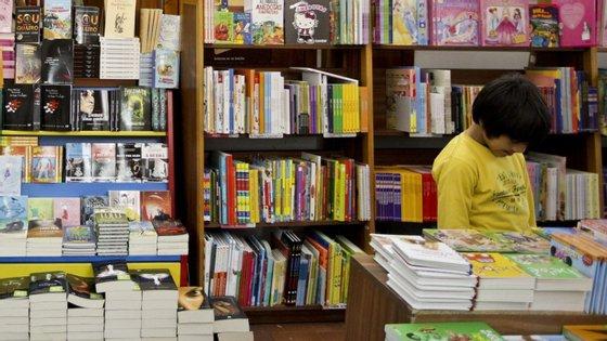 Participaram nas atividades do PIL 61.279 alunos, em toda a rede EPE, mais 6,4% que no ano anterior