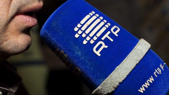 O TV Fest resulta de uma parceria entre a RTP e o Ministério da Cultura