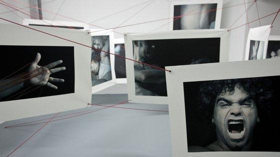 """Dedicado à arte contemporânea, o evento teria como tema """"The Stomach and the Port"""" (""""O Estômago e o Porto"""", em tradução livre)"""
