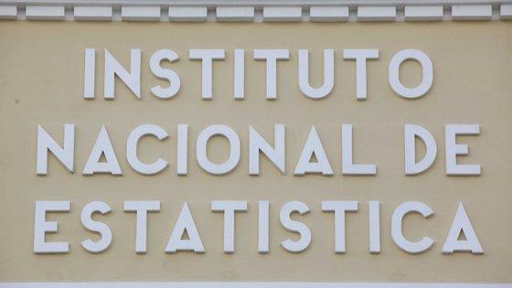 Os dados revelam ainda que havia 13 municípios com valores acima da média em dois indicadores: número de casos confirmados por cada 10 mil habitantes e proporção de população com 65 anos ou mais