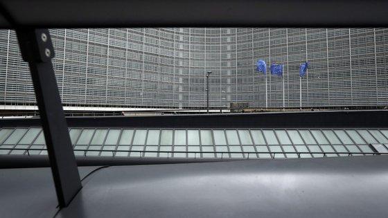 O ministro do Ambiente português já assinou a carta enviada à Comissão Europeia com o aviso para a recuperação,
