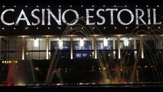 O grupo Estoril Sol detém casinos no Estoril (Cascais), em Lisboa e na Póvoa de Varzim