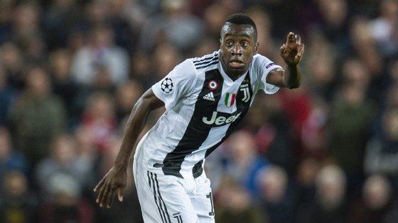 """""""Os testes foram negativos. Os jogadores estão curados da doença e, portanto, não devem continuar isolados nas respetivas casas"""", revelou a Juventus"""