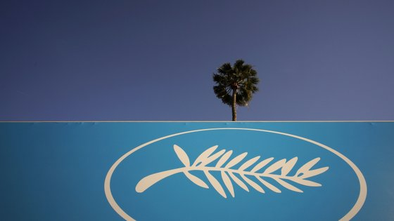 Quanto ao festival de cinema de Cannes ainda não há uma decisão final quanto à 73ª. edição