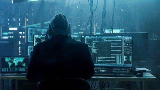 O grupo CyberTeam reivindicou os ataques à EDP e à Altice