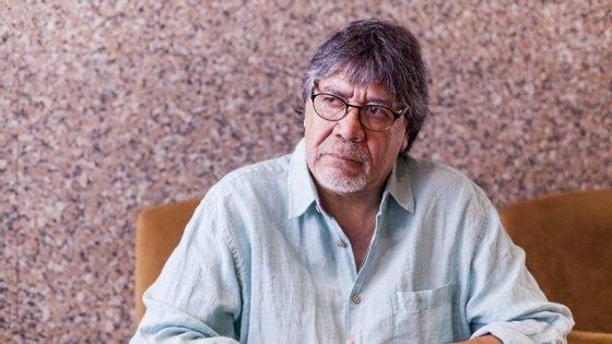 Luis Sepúlveda deixa uma obra extensa, composta sobretudo por fábulas e romances curtos