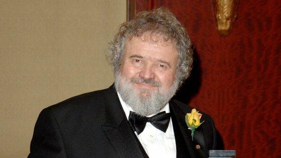 O cinematógrafo chegou a ser nomeado para vários Óscares