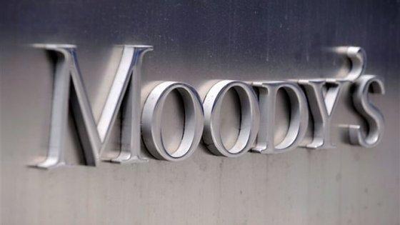 """Segundo a Moody's, os retalhistas na área de viagens e vestuário com larga presença em lojas """"são os mais vulneráveis à erosão da qualidade de crédito"""""""