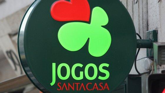 A principal alteração significativa foi a suspensão temporária dos concursos do Totobola, devido à interrupção por tempo indeterminado das 1.ª e 2.ª Ligas portuguesas de futebol