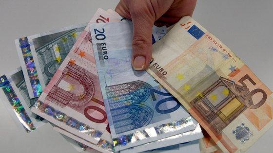 No total, Caixa Geral de Depósitos, BCP, Santander Totta e Novo Banco têm cerca de 211 mil moratórias de crédito