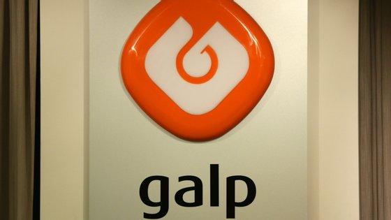 O Estado português é o segundo maior acionista da Galp, depois da Amorim Energia (33,34%), com uma participação de 7,48%