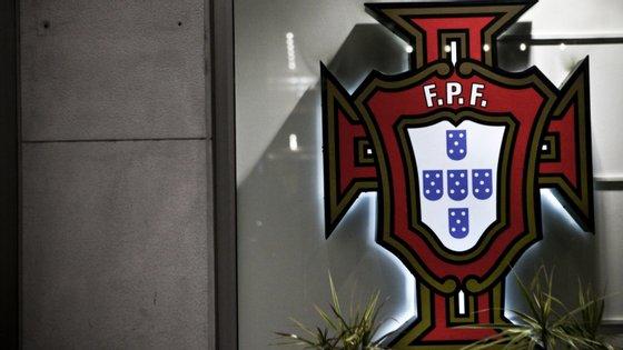 """Fernando Gomes apontou como """"boa prática"""" que a presidência do CD seja ocupada """"apenas durante um mandato"""""""