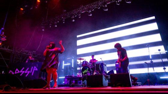 Novidades concretas sobre festivais de música serão conhecidas na próxima semana, anunciou António Costa nesta quinta-feira
