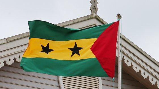 São Tomé tem um total de 174 casos de Covid-19