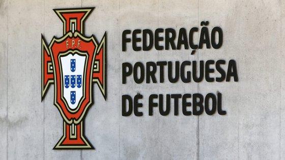 Cláudia Santos, eleita para a Assembleia da República nas últimas eleições legislativas, foi convidada para liderar o CD da FPF