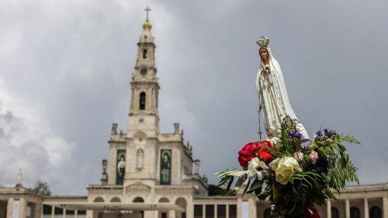 """""""O Estado reconhece e classifica, na Constituição da República Portuguesa, a liberdade religiosa como direito fundamental, no qual se compreende a liberdade e o direito de celebração dos rituais e cerimónias religiosas"""", recorda"""