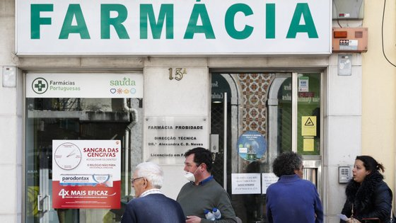 """1,1 milhões de euros vão para o Fundo de Apoio Financeiro """"Todos Por Quem Cuida"""", criado em conjunto com a Ordem dos Médicos e a Ordem dos Farmacêuticos, para compra de equipamento hospitalar"""