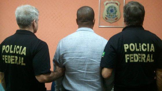 O juiz do STF suspendeu a nomeação de Ramagem para o cargo de diretor-geral da Polícia Federal
