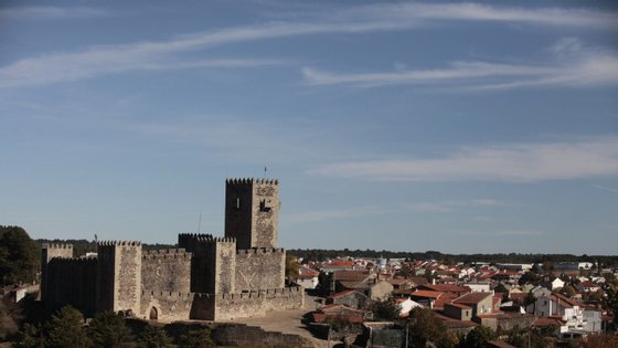 Homem vivia em Quadrazais, uma localidade no concelho do Sabugal.