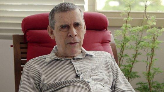 Autor de vinte livros, incluindo romance e teatro, e consagrou-se como contista