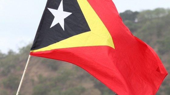 """""""A descida internacional de preços ainda não se refletiu nos preços praticados em Timor-Leste"""", sublinhou a associação"""
