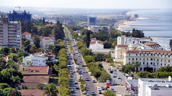 As três empresas estatais moçambicanas estão ligadas às dívidas ocultas, empréstimos de cerca de 2,2 mil milhões de dólares (dois mil milhões de euros) contraídos entre 2013 e 2014