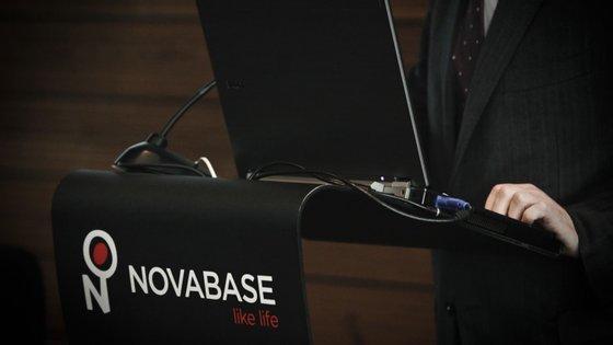 Apesar de a Novabase ter apresentado um resultado líquido consolidado de 20,4 milhões de euros no exercício de 2019, registou nas contas individuais um prejuízo de 1,762 milhões de euros