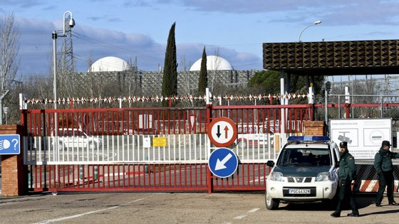 Na semana passada, o Conselho de Segurança Nuclear (CNS) espanhol anunciou a renovação de autorização de funcionamento da unidade I até 1 de novembro de 2027 e da unidade II até 31 de outubro de 2028