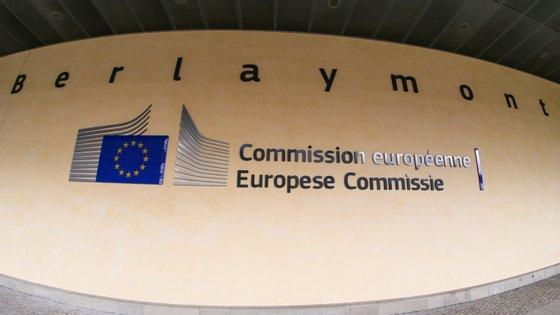 À data desta terça-feira, apenas Portugal e Eslováquia ainda não remeteram os seus programas à Comissão Europeia